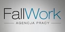 Sortowanie Listów i Paczek - Warszawa - FALLWORK.jpg