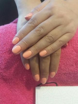 Manicure , pedicure i usługi podologiczne - temp6.jpg