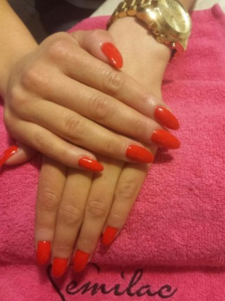 Manicure , pedicure i usługi podologiczne - temp7.jpg