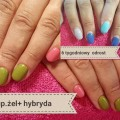 Manicure , pedicure i usługi podologiczne - temp0.jpg