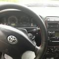 Toyota Avensis d4d  sedan 2.0 - 20181104_133553.jpg