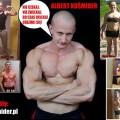 Trener i dietetyk zaprasza do współpracy - ak (2).jpg