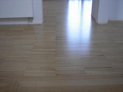 Cyklinowanie, renowacja podłóg drewnianych oraz schodów - 0002-large.jpg