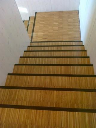 Cyklinowanie, renowacja podłóg drewnianych oraz schodów - 0005-2-large.jpg