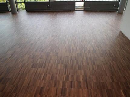 Cyklinowanie, renowacja podłóg drewnianych oraz schodów - 0005-large.jpg