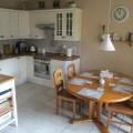 Mieszkanie z ogrodem i garażem/Flat with garden and garage - IMG_3840.JPG