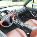 Mazda MX-5 NBFL Phoenix - m3.jpg