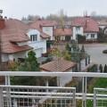 Wynajmę mieszkanie Józefosław, ul. Feniksa - DSC_0046.JPG