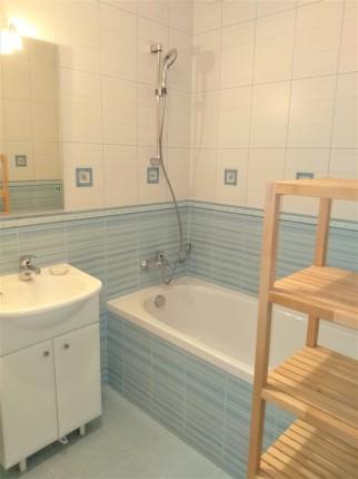 Sprzedam mieszkanie 2 pokojowe (44m2) Willa Nova Józefosław (bezpośrednio). - IMG_20190428_124136 — kopia.jpg