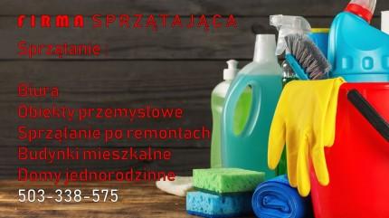 Sprzątanie Domów ,Biur ,Firm ,Józefosław Julianów Piaseczno - sprzątanie.jpg