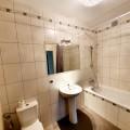 Bezpośrednio - 3 pokojowe mieszkanie ul. Alaski / Józefosław - 20200125_114229_resized.jpg
