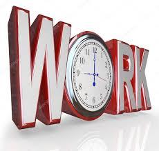 Praca - Praca.jpg