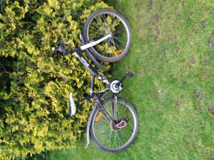 Rower dziecięcy B-Twin 24 calowe koła  - 20200604_200432.jpg