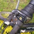 Rower dziecięcy B-Twin 24 calowe koła  - 20200604_200447.jpg