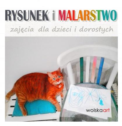kameralne zajęcia Rysunek i Malarstwo - rek-1,3.jpg