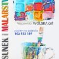 kameralne zajęcia Rysunek i Malarstwo - plakat1.jpg