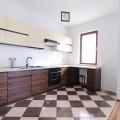 PILNE! Mieszkanie 3 pokojowe na sprzedaż, 63.29m2, Józefosław - 3_kuchnia_short.JPG