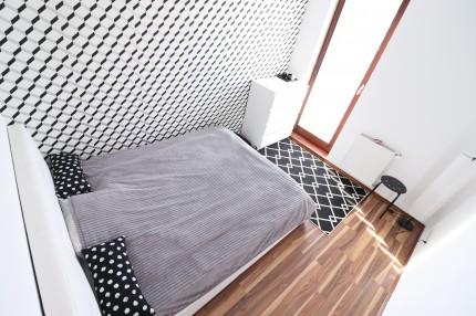 PILNE! Mieszkanie 3 pokojowe na sprzedaż, 63.29m2, Józefosław - 5_sypialnia_up.JPG