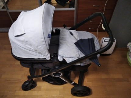 Sprzedam wózek dziecięcy Chicco Urban Plus - image000000_11.jpg