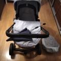 Sprzedam wózek dziecięcy Chicco Urban Plus - image000000_12.jpg