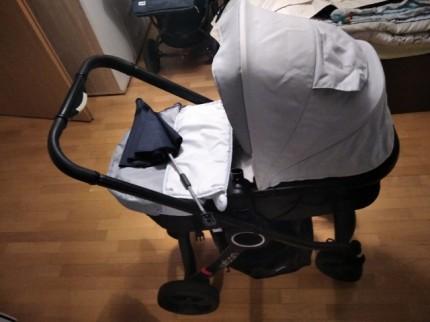 Sprzedam wózek dziecięcy Chicco Urban Plus - image000000_14.jpg