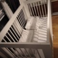 Sprzedam drewniane łóżeczko dziecięce - image000000_15.jpg