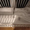 Sprzedam drewniane łóżeczko dziecięce - image000000_17.jpg