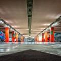 Miejsce w garażu WYNAJMĘ - ul. Dźwiękowa - multi-storey-car-park-2705368_1920.jpg