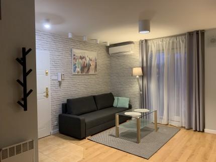 Trzypokojowe mieszkanie z garażem+ basen i siłownia na osiedlu - Mieszkanie-Józefosław-Piaseczno-oz_zaraz-wynajem-0.jpg