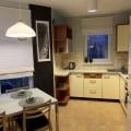 Trzypokojowe mieszkanie z garażem+ basen i siłownia na osiedlu - Mieszkanie-Józefosław-Piaseczno-oz_zaraz-wynajem-7.jpg