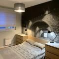Trzypokojowe mieszkanie z garażem+ basen i siłownia na osiedlu - Mieszkanie-Józefosław-Piaseczno-oz_zaraz-wynajem-14.jpg