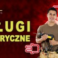 Elektryk Usługi Elektryczne Józefosław - banner02.jpg