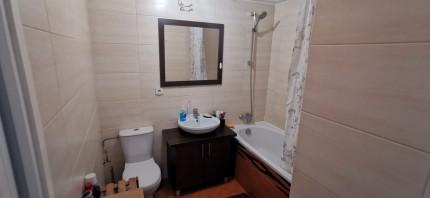 Wynajmę mieszkanie - IMG-20210616-WA0005.jpg