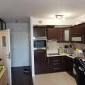 Wynajmę mieszkanie - IMG-20210616-WA0008.jpg