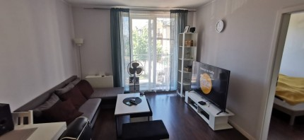 Wynajmę mieszkanie - IMG-20210616-WA0009.jpg